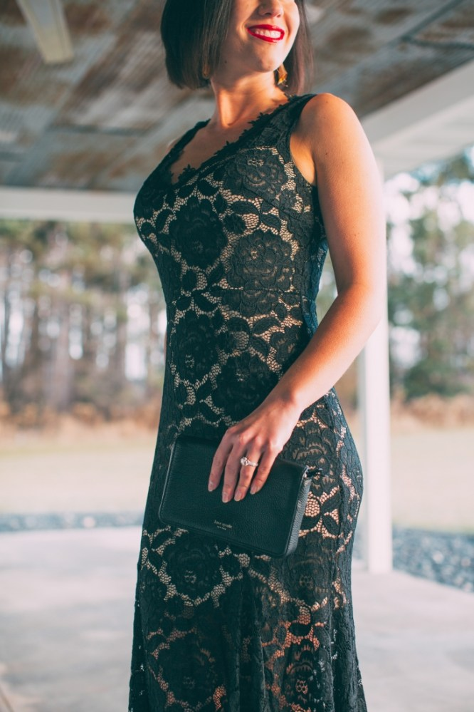 My Experience Ordering Inexpensive Evening Gowns Online