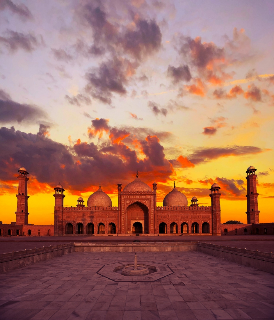 Why Visit Pakistan – the Most Underrated Tourist Destination