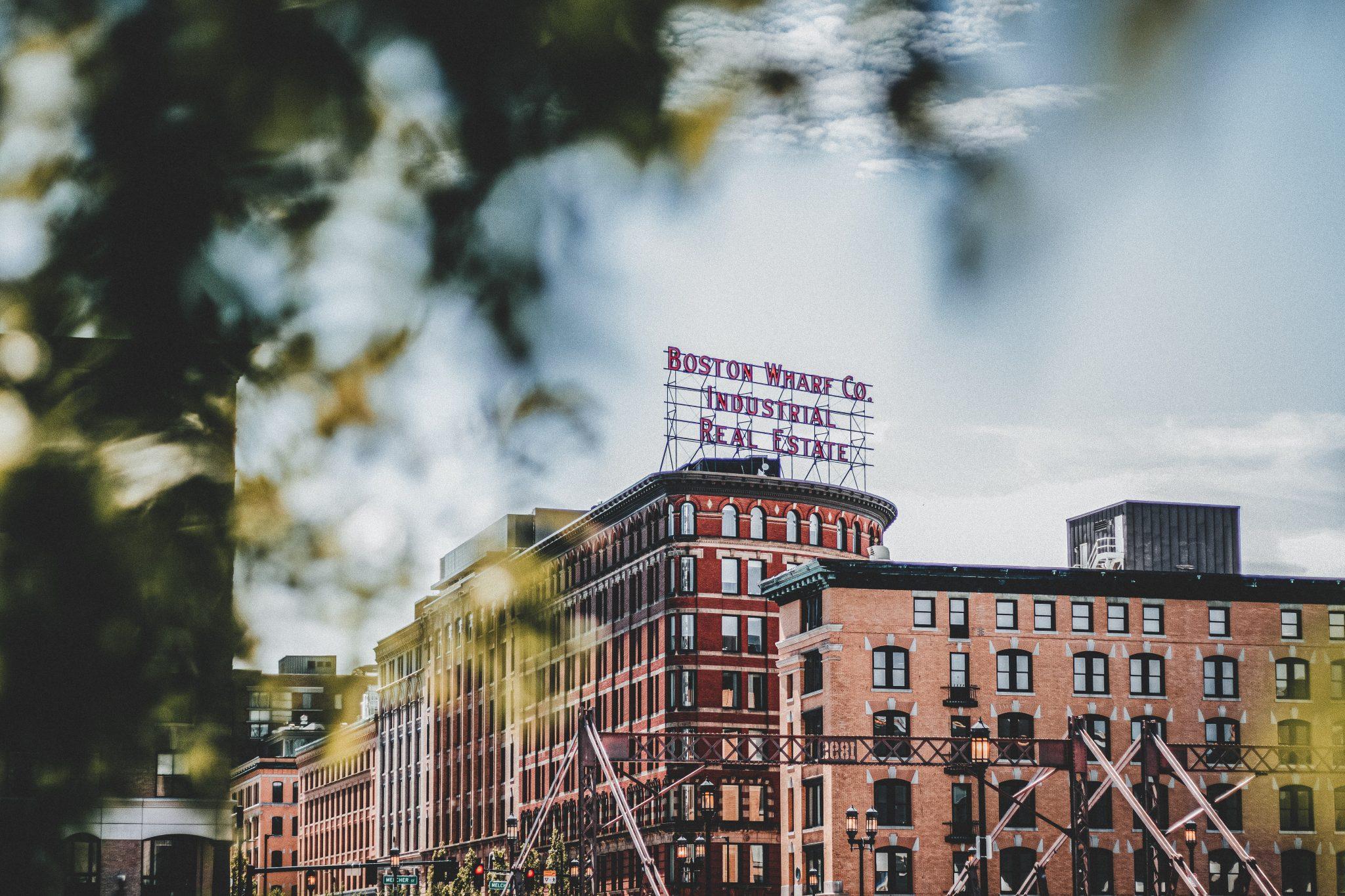 The Best Seasons to Visit Boston
