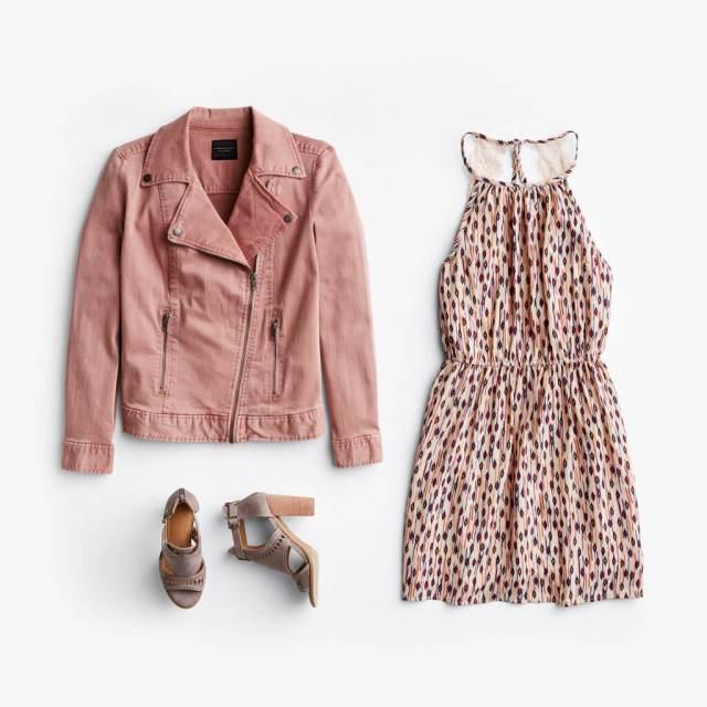 Stitch fix outfit inspo