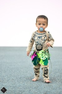 MAKE A DISNEY MAUI HALLOWEEN COSTUME USING YOUR CRICUT MAKER