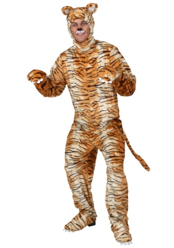 adult-tiger-costume