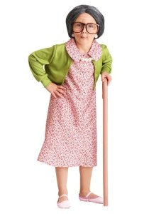 girls-grammy-gertie-costume