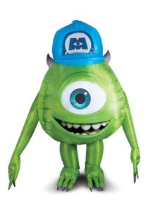 monsters-inc-adult-mike-inflatable-costume