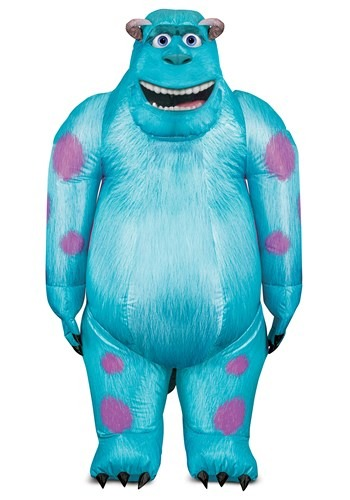 monsters-inc-adult-sulley-inflatable-costume-1