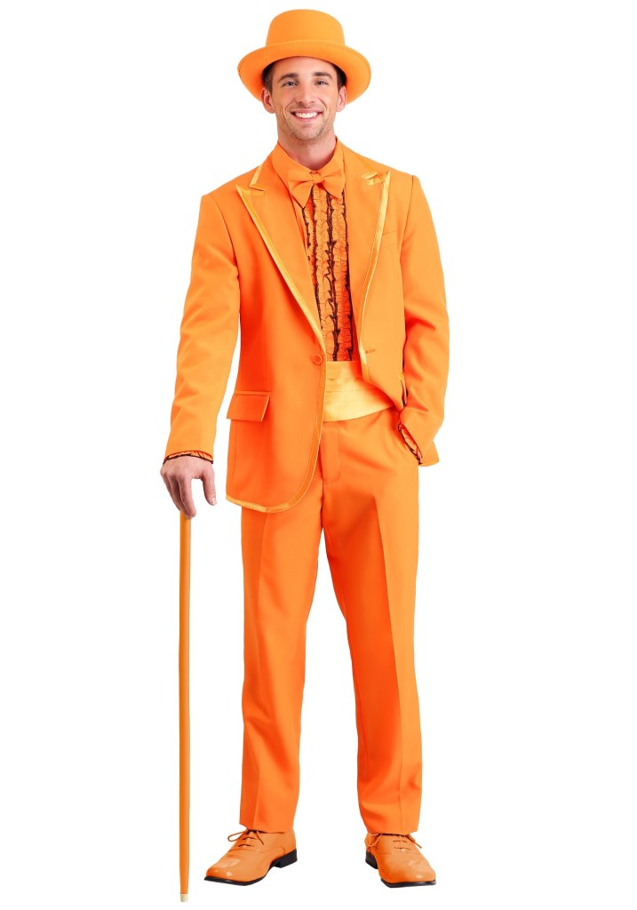 orange-tuxedo-costume-adult- (1)