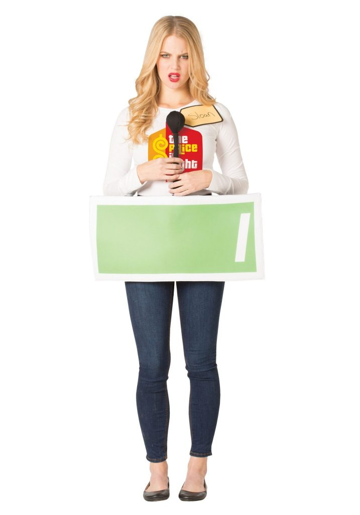 price-is-right-green-contestant-costume