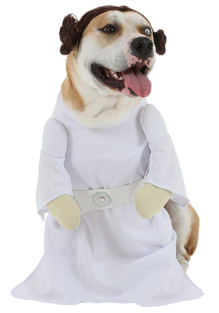 princess-leia-dog-costume