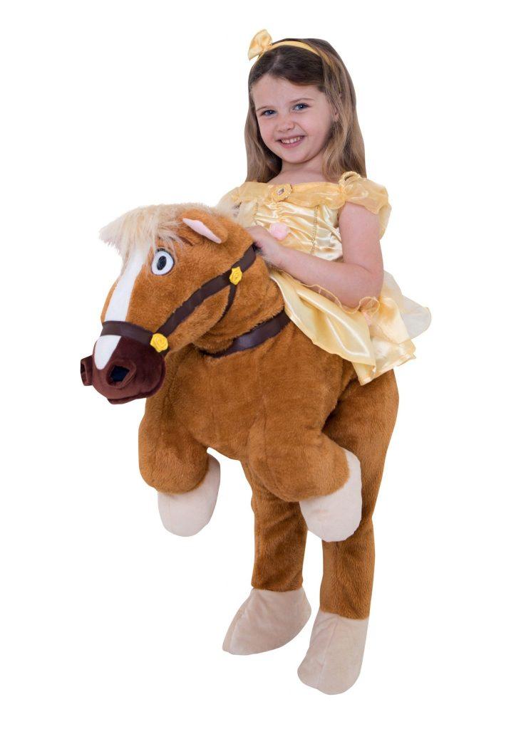 toddler-belle-ride-on