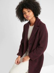 """Top Picks for the Banana Republic Factory """"Friends & Family Sale"""" + Giveaway!"""