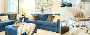 Penthouse Suite in Downtown New Orleans 2 Min - FQ