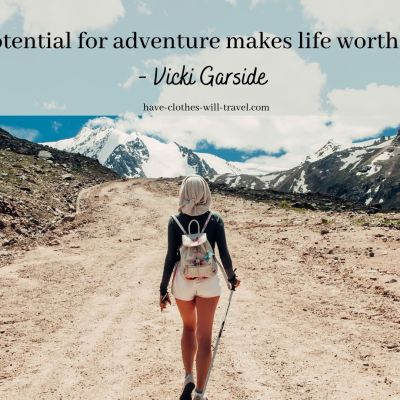 100+ Incredible Exploration Quotes to Inspire You & Fuel Your Wanderlust