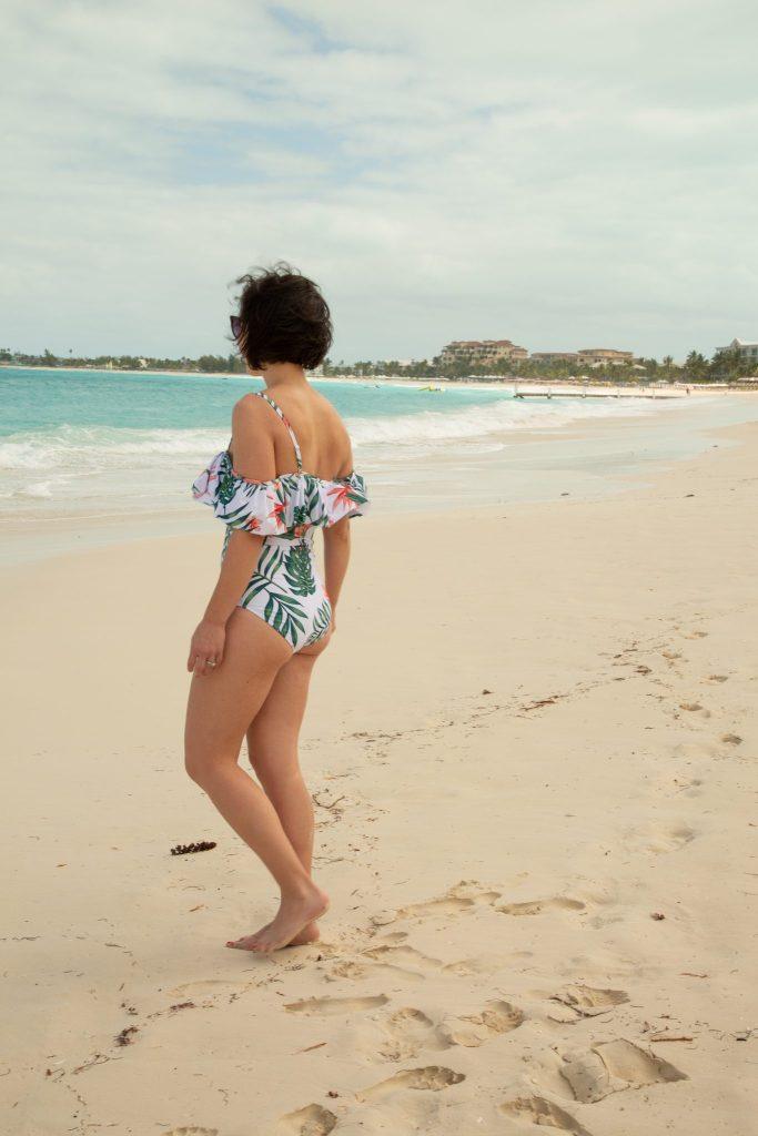 Shein Swimwear
