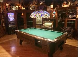Wisconsin Dells Cabin Rentals with hot tub | 6 bedroom cabin Wisconsin Dells