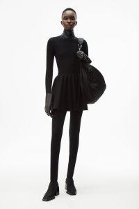 Alexander Wang Brands like AllSaints