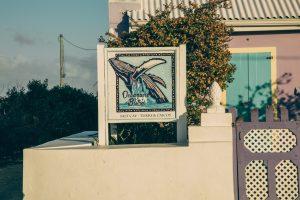 Salt Cay Turks and Caicos restaurant prices