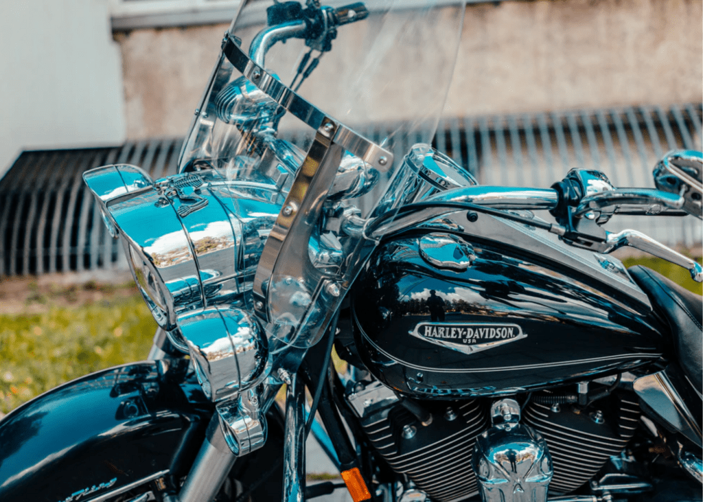 The Harley-Davidson Museum Best Things to do in Wisconsin