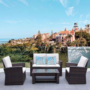 5_piece_modern_outdoor_patio_garden_sofa_set_rattan_chair_with_table