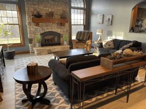 4-bedroom Home in Quiet Neighborhood - Oshkosh