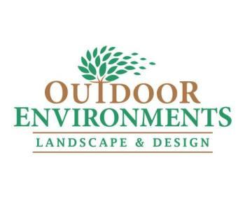 Outdoor Environments Logo