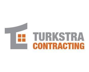 Turkstra Contracting