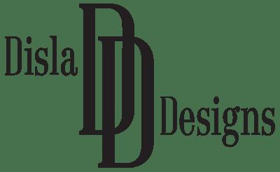 Disla Designs