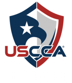 Concealed Carry USCCA Affiliate Instructor