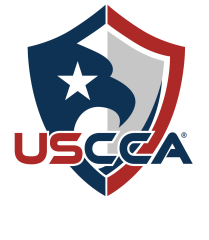 USCCA Affiliate Instructor
