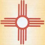 CCW Reciprocity between Colorado and New Mexico