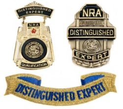 nra-distinguished-expert