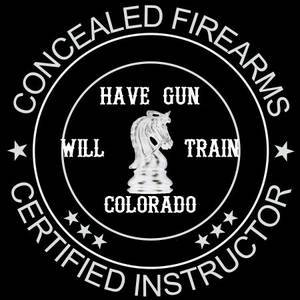 choosing a defensive firearm