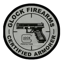 Dennis Tueller Glock Instructor and Tueller Drill Study