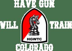 handgun malfunctions training