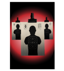 Relevant Practice for Concealed Carry