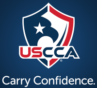 Sign up for USCCA