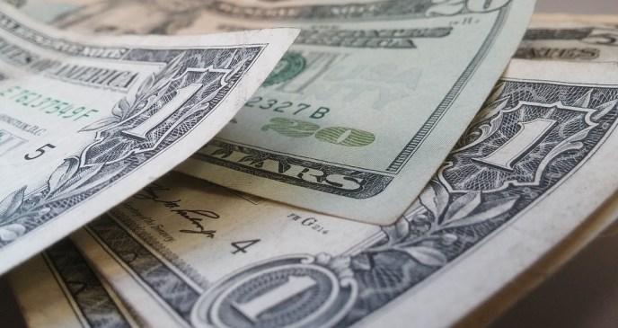 wealth-dollars