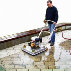 power washer haven hire