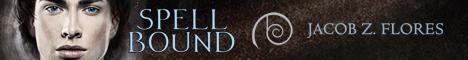SpellBound_headerbanner