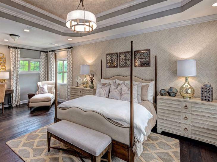 Cover-Haven-Design-Works-Atlanta-CalAtlantic-Champions-Run-Owners-Suite-wallpaper
