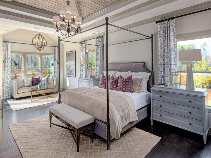 Cover-Haven-Design-Works-Atlanta-CalAtlantic-Herrington-Glen-Owners-Suite-poster-bed