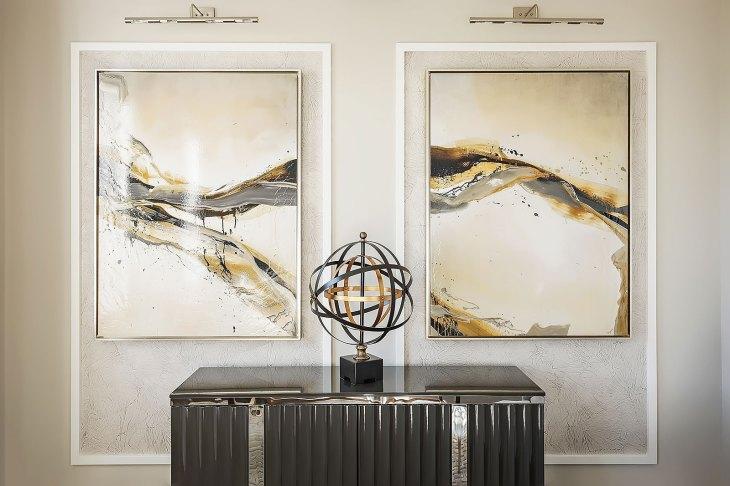 Cover-Haven-Design-Works-Tampa-CalAtlantic-Enclave-at-Meadow-Pointe-Art