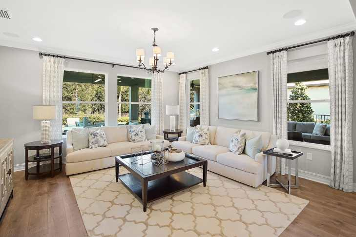 Cover-Haven-Design-Works-Tampa-Enclave-at-Meadow-Pointe-Great-Room