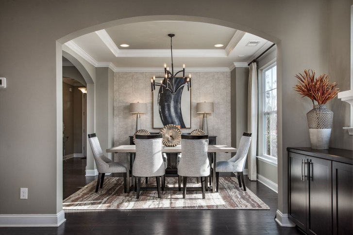 Cover-Haven-design-works-atlanta-CalAtlantic-Charlotte-Arrington-model-home-Dining-Room