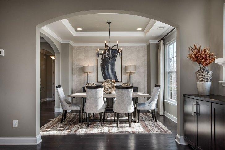 Cover-Haven-design-works-atlanta-CalAtlantic-Charlotte-Arrington-model-home-Dining-Room