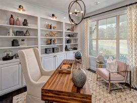 Haven-Design-Works-Atlanta-CalAtlantic-Champions-Run-Study-built-in