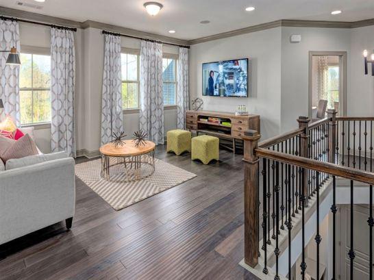 Haven-Design-Works-Atlanta-CalAtlantic-Herrington-Glen-Loft