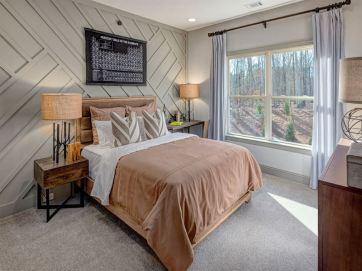 Haven-Design-Works-Atlanta-CalAtlantic-Herrington-Glen-boys-room