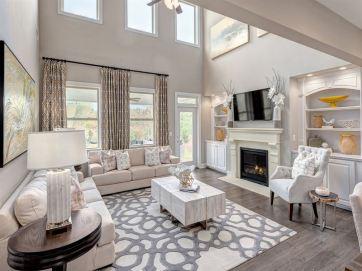 Haven-Design-Works-Atlanta-CalAtlantic-Herrington-Trace-Great-Room-two-story