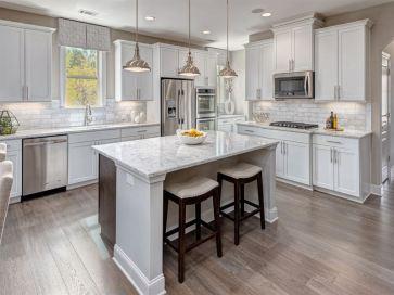 Haven-Design-Works-Atlanta-CalAtlantic-Herrington-Trace-Kitchen-white
