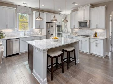 Haven-Design-Works-Atlanta-CalAtlantic-Herrington-Trace-Kitchen-white